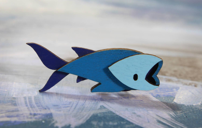 Small-Fish-Splat.jpg