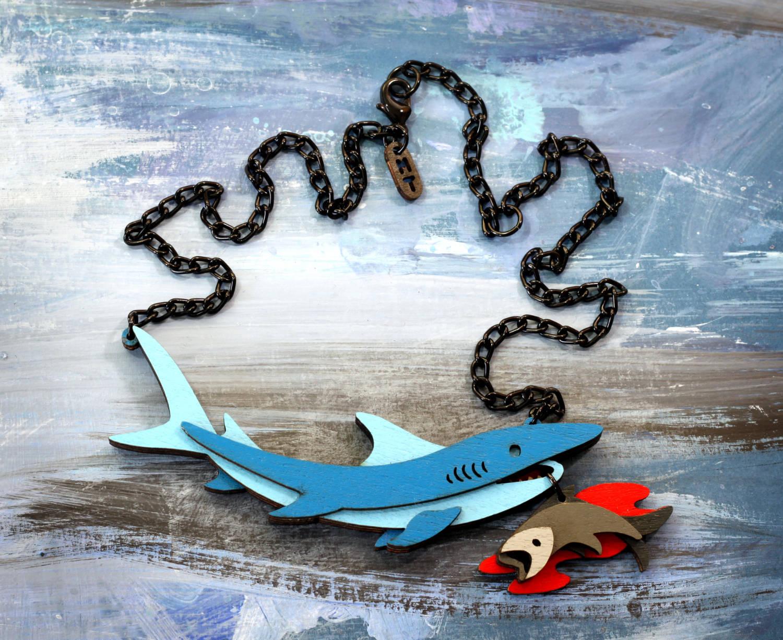 shark-necklace-splat.jpg