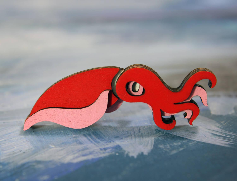 Squid-Brooch-Splat.jpg