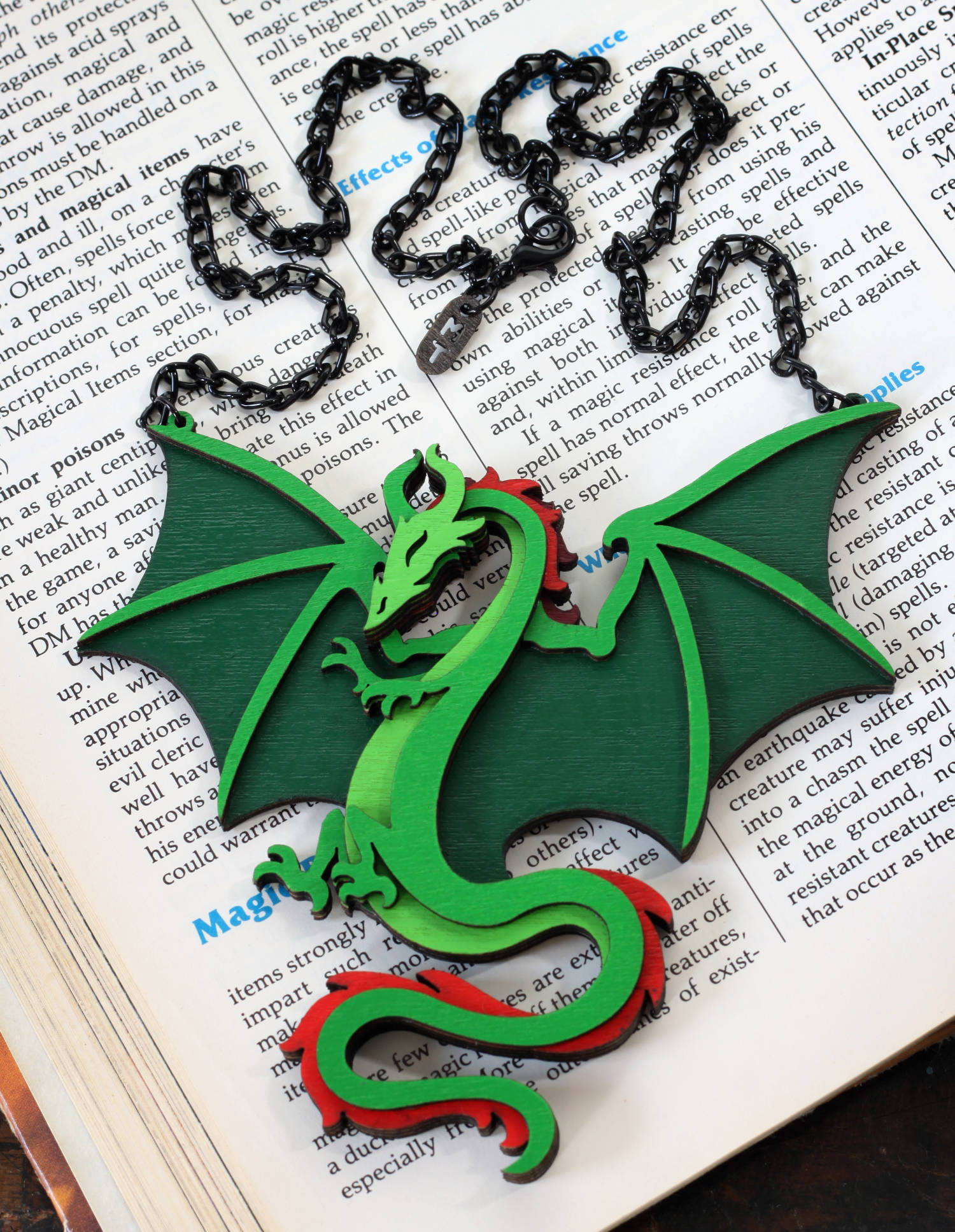 Dragon-Necklace-Book.jpg