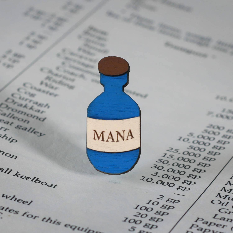 Mana-Brooch-Book.jpg