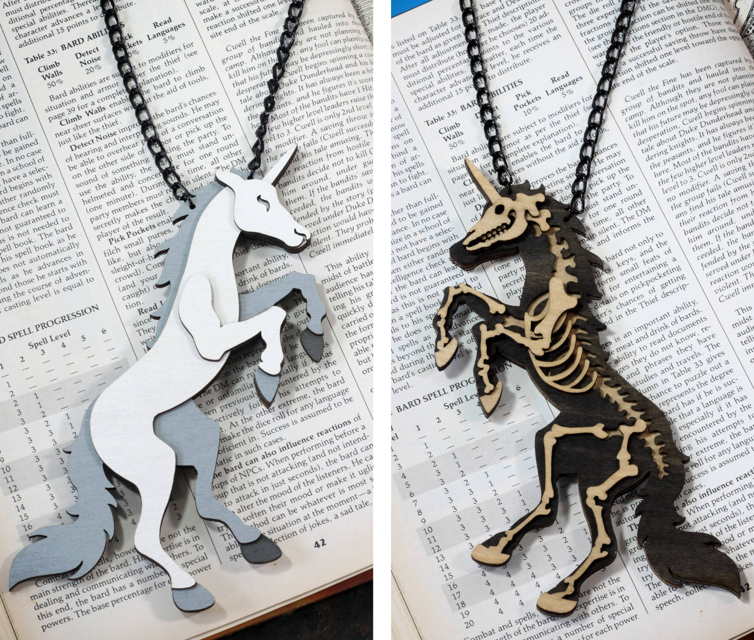 Unicorn-Bones-Necklace-Book.jpg