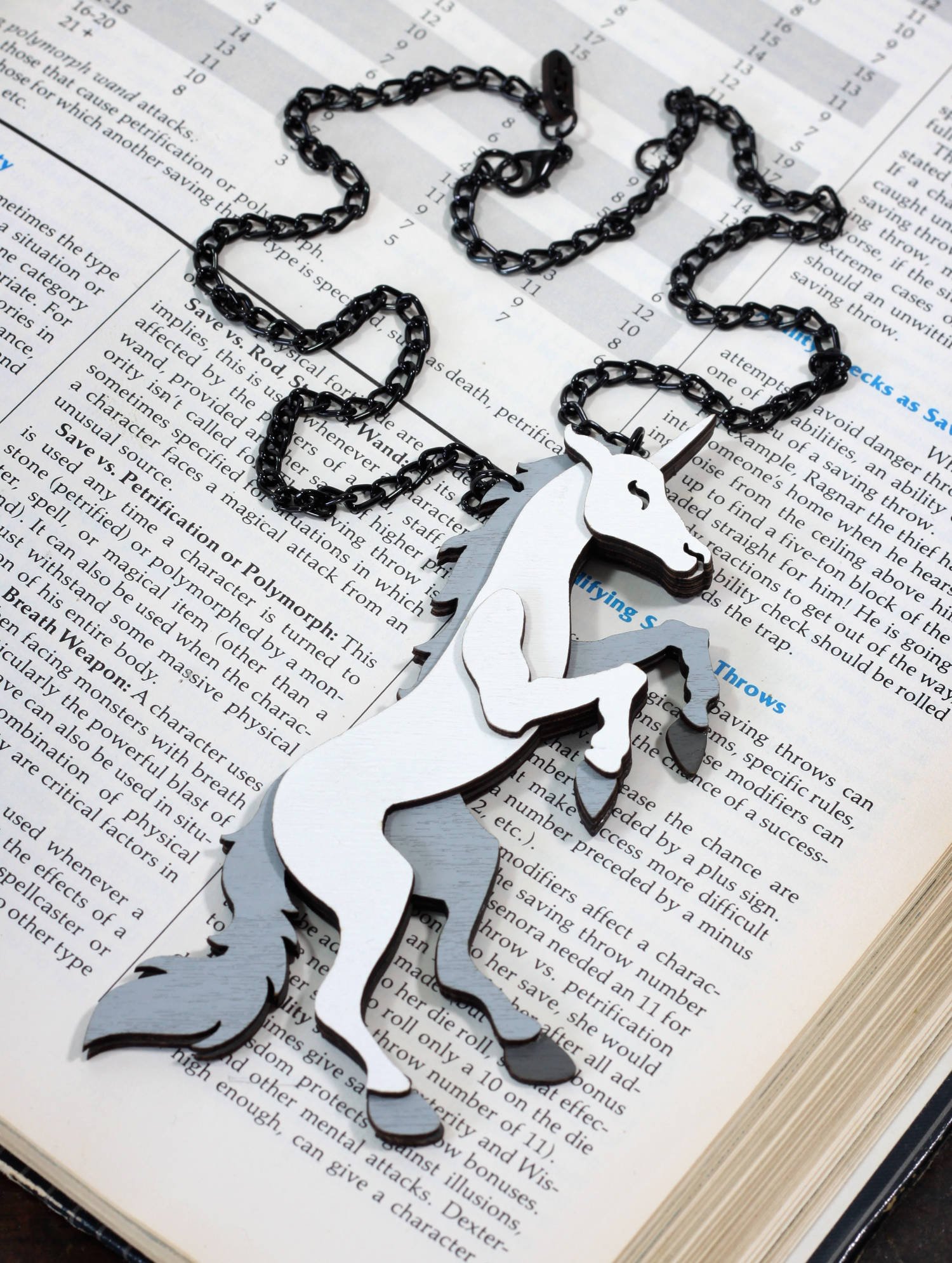 Unicorn-Necklace-Book.jpg