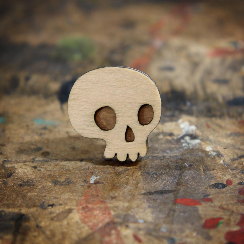 Mini Skull Desk.jpg