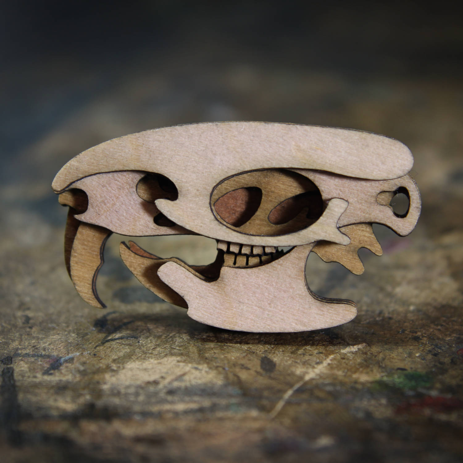 Rat-skull-Brooch Desk.jpg