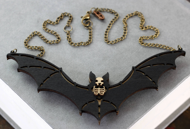 Bat Necklace Back Book.jpg