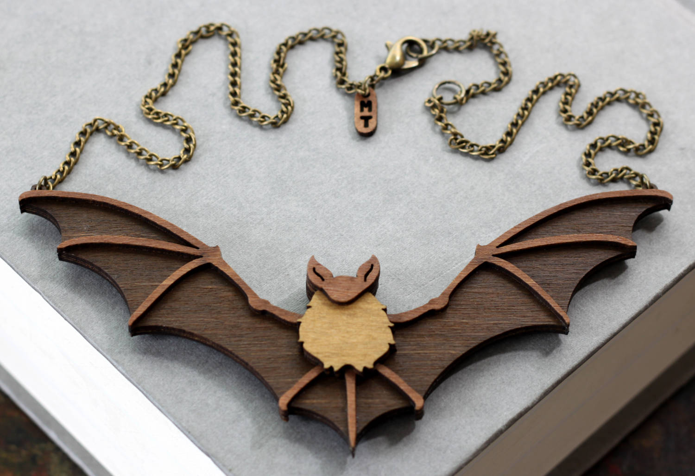 Bat Necklace Front Book.jpg