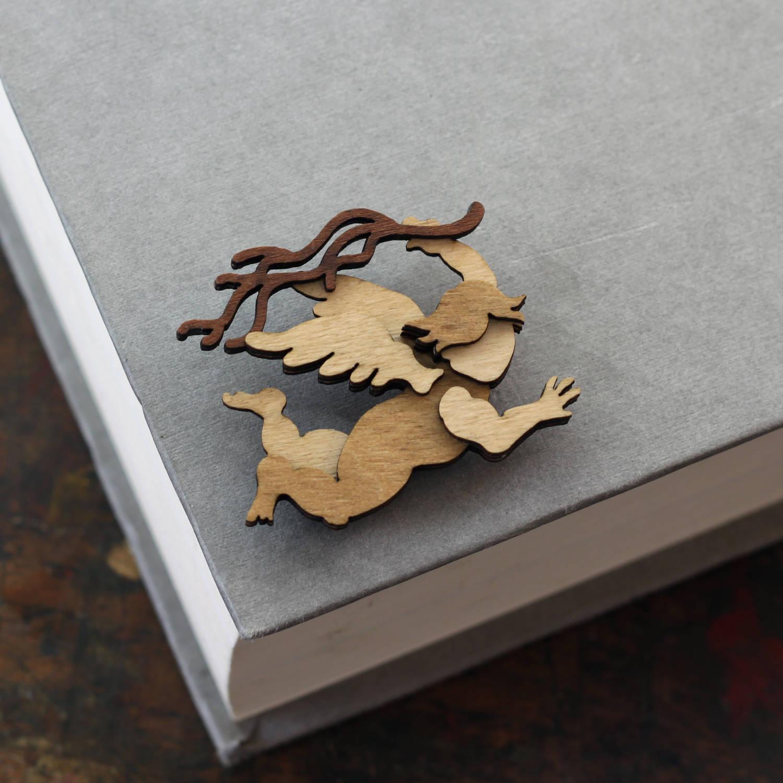 Cupid Brooch Book.jpg