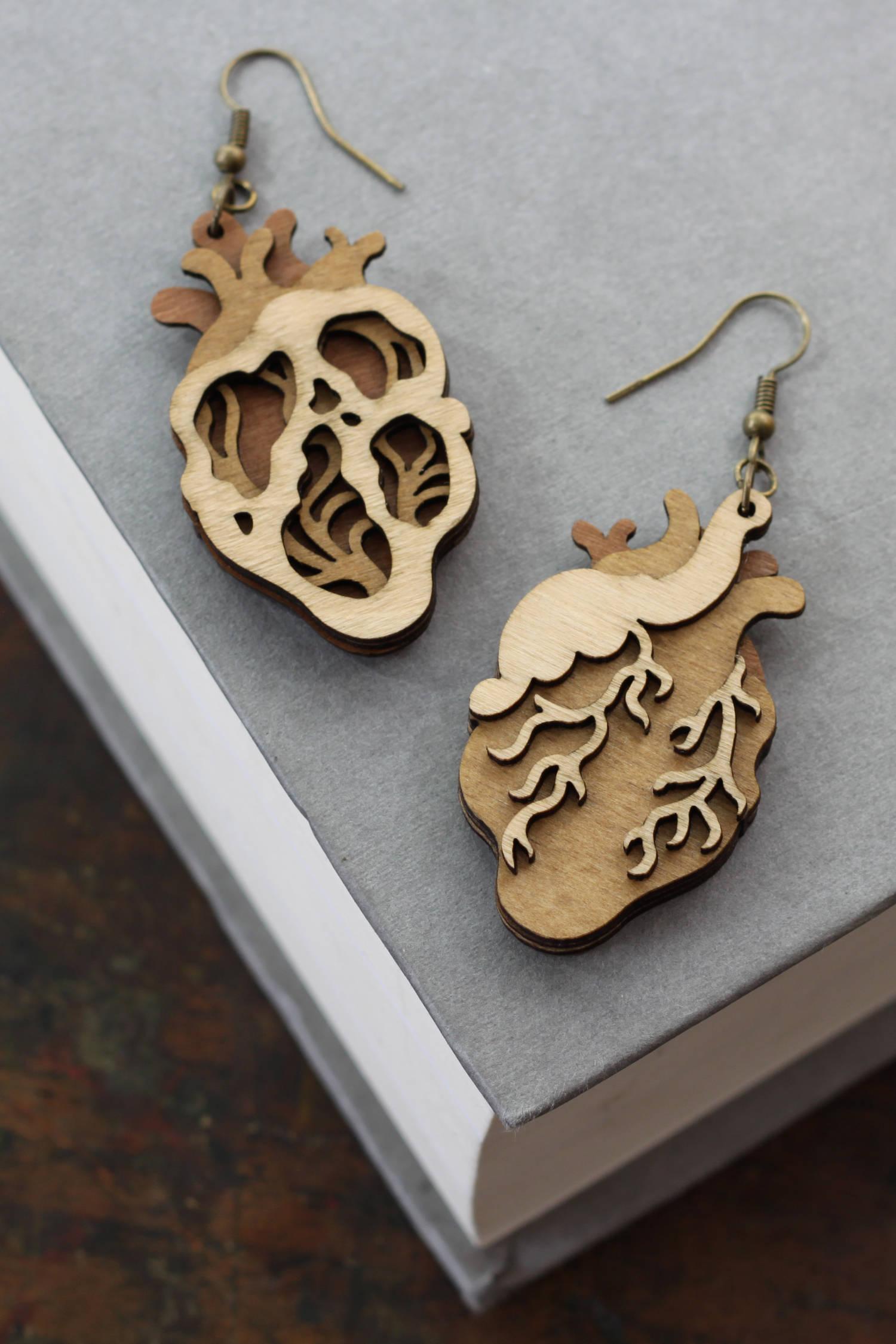 Heart Earrings Book.jpg
