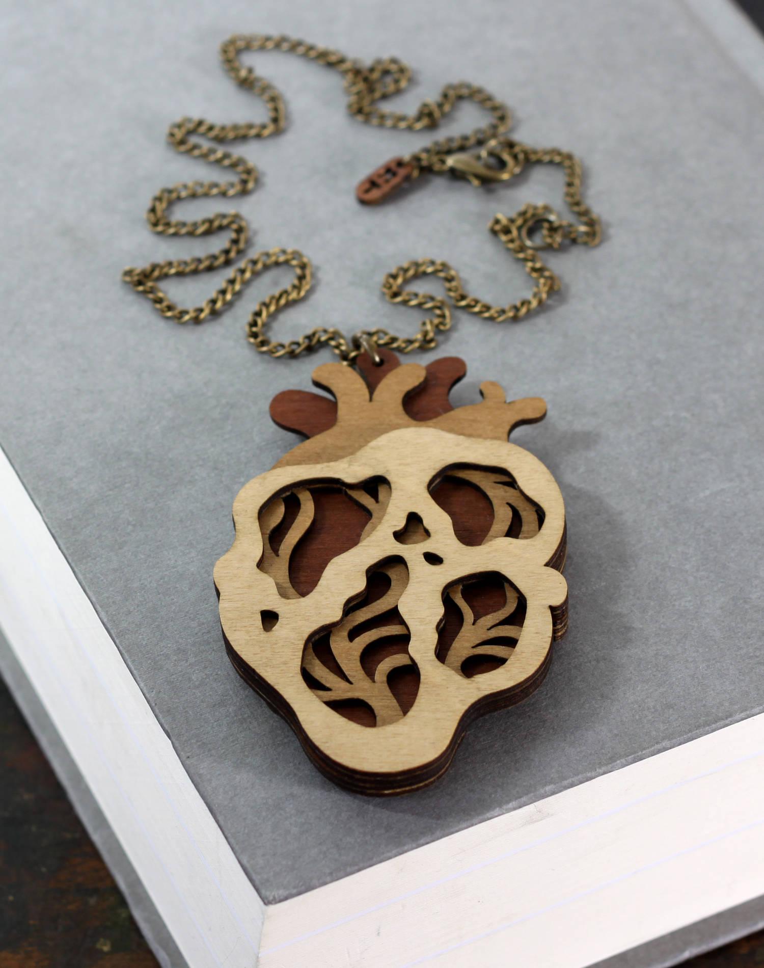 Heart Necklace Front Back.jpg