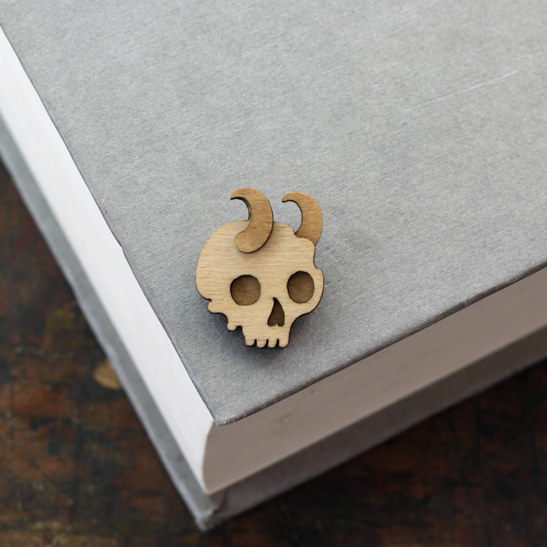 Satyr brooch Book.jpg