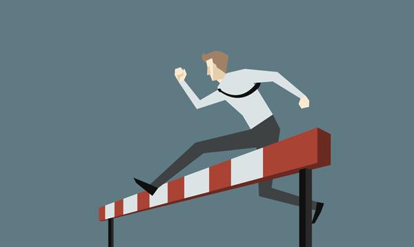 course_hurdle.jpg