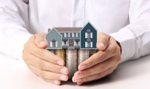 Colorado-Home-Financing-Options-300x194.jpg