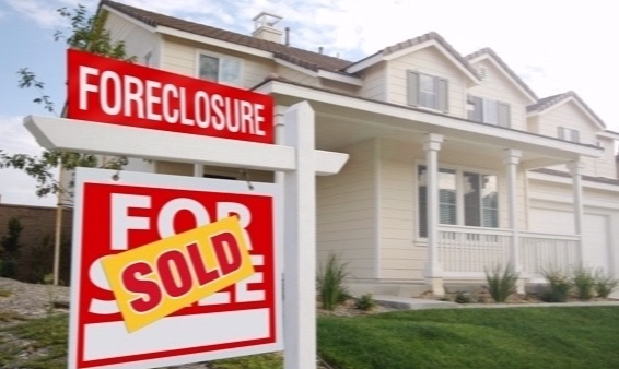 home_sold_sign_000007866517.jpg