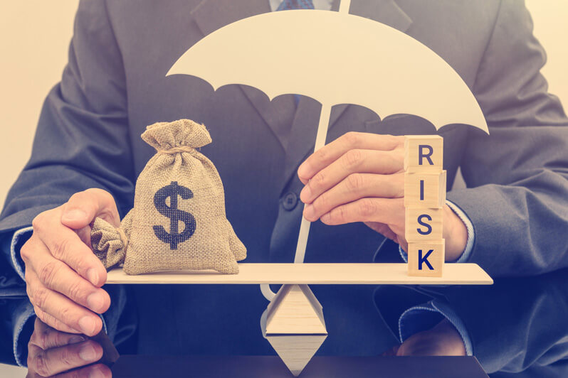 Do you need business interruption insurance? - Generally, it's a good idea to protect your business with this type of coverage. This coverage extends beyond the benefits of standard property insurance when it comes to supplementing lost income for reasons that are out of the business's control.