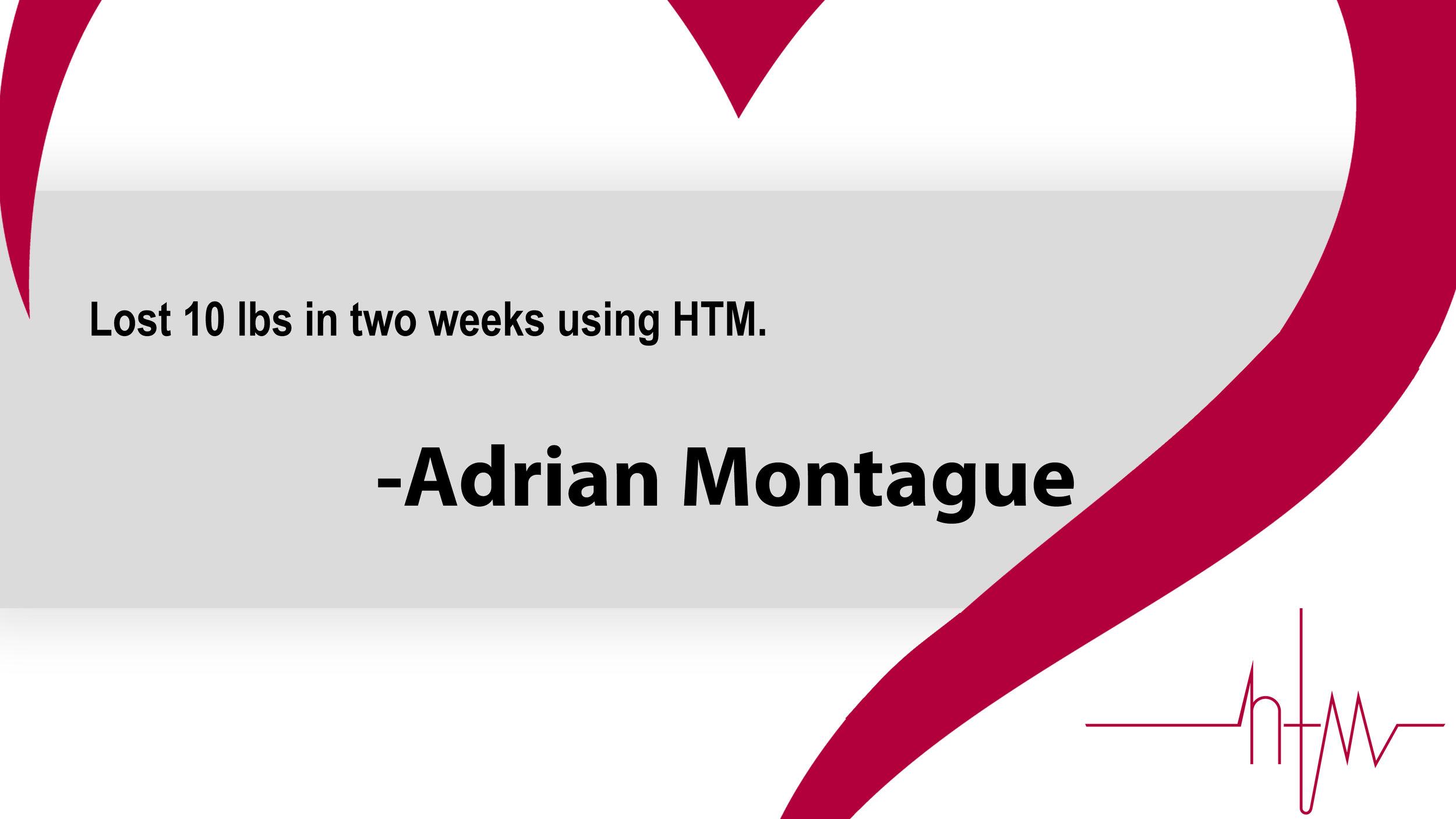 Adrian_Montague_Testimony.jpg