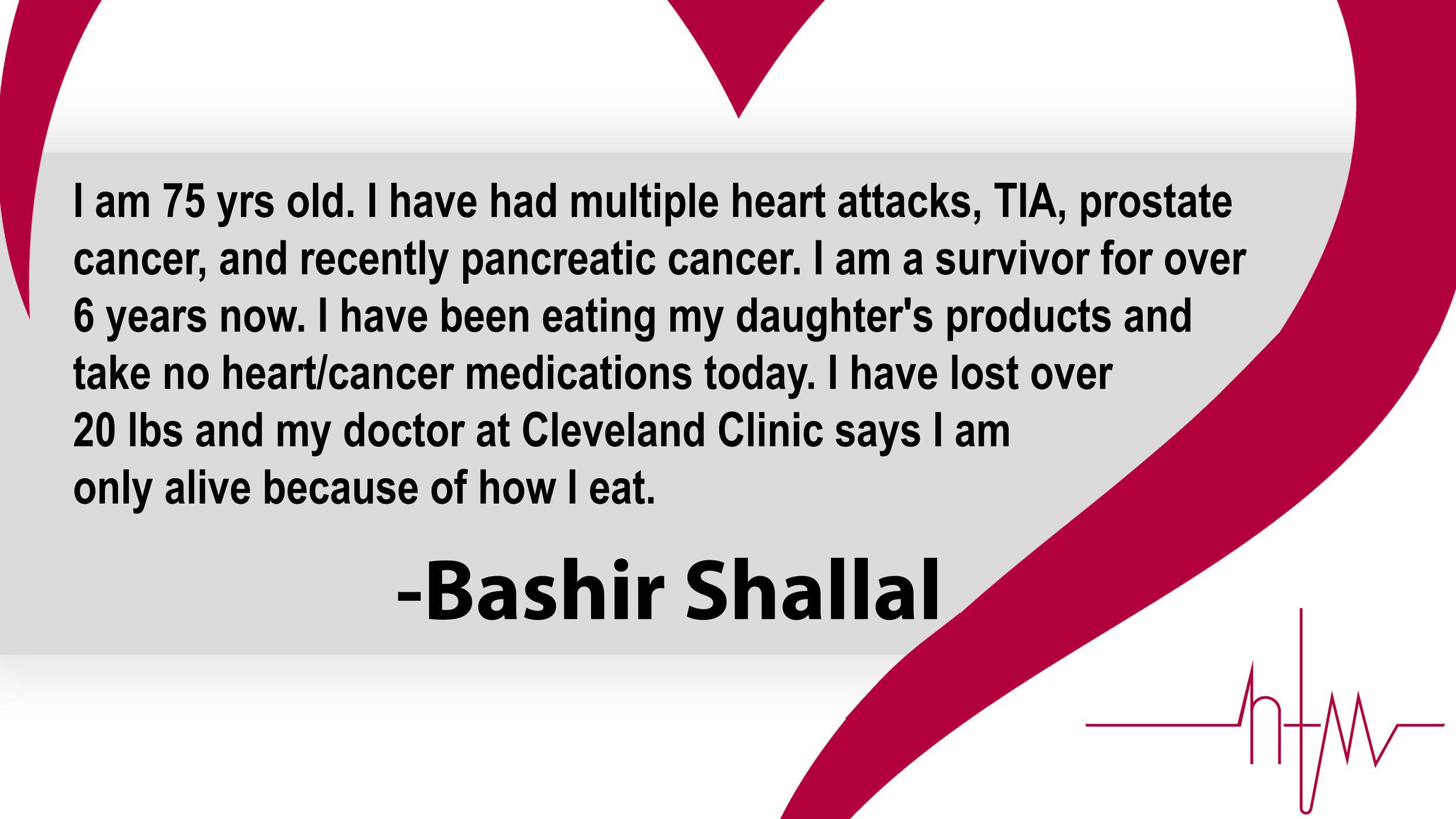 Bashir_Shallal_Testimony.jpg