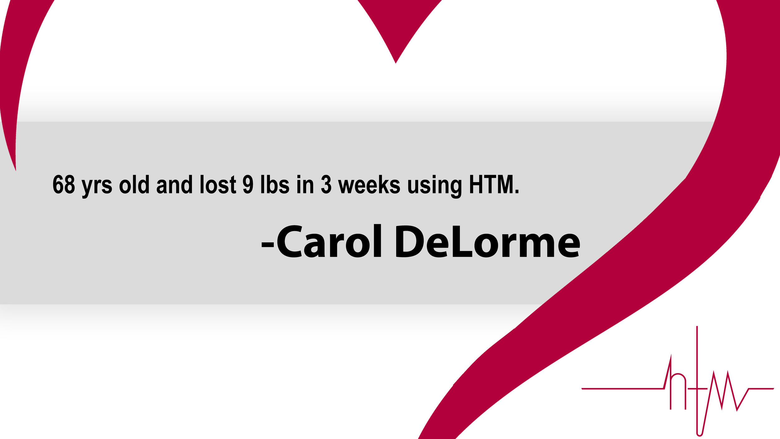 Carol_DeLorme_Testimony.jpg