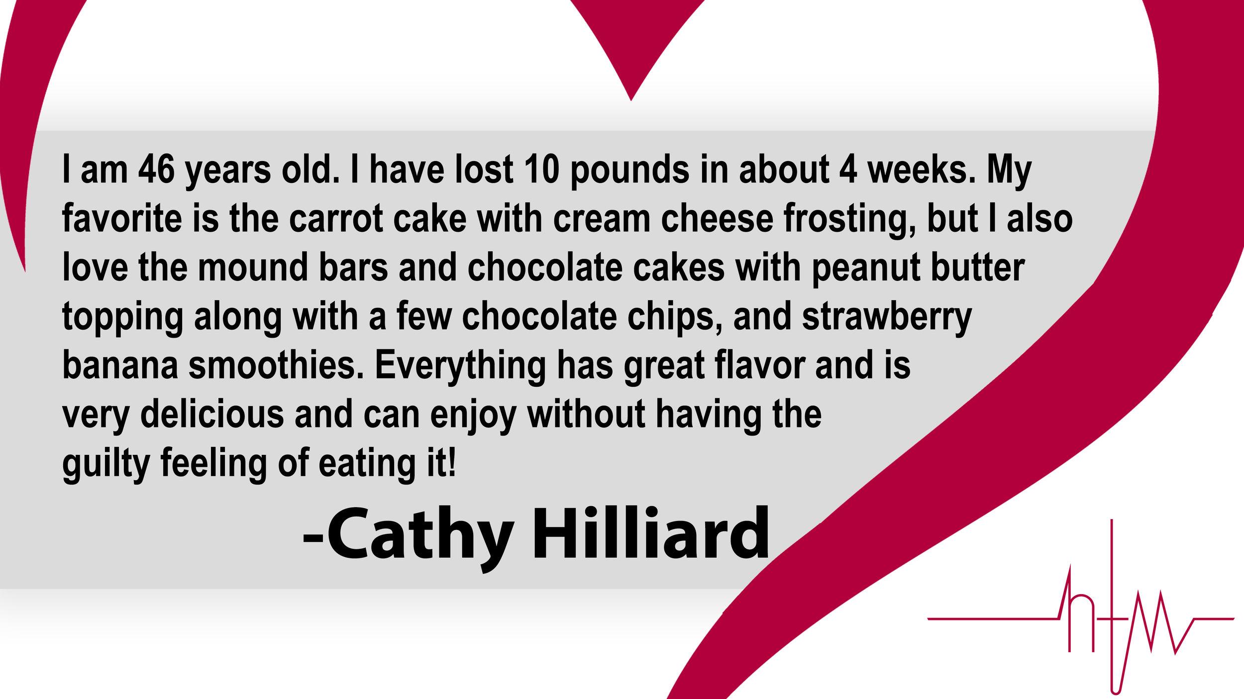 Cathy_Hilliard_Testimony.jpg