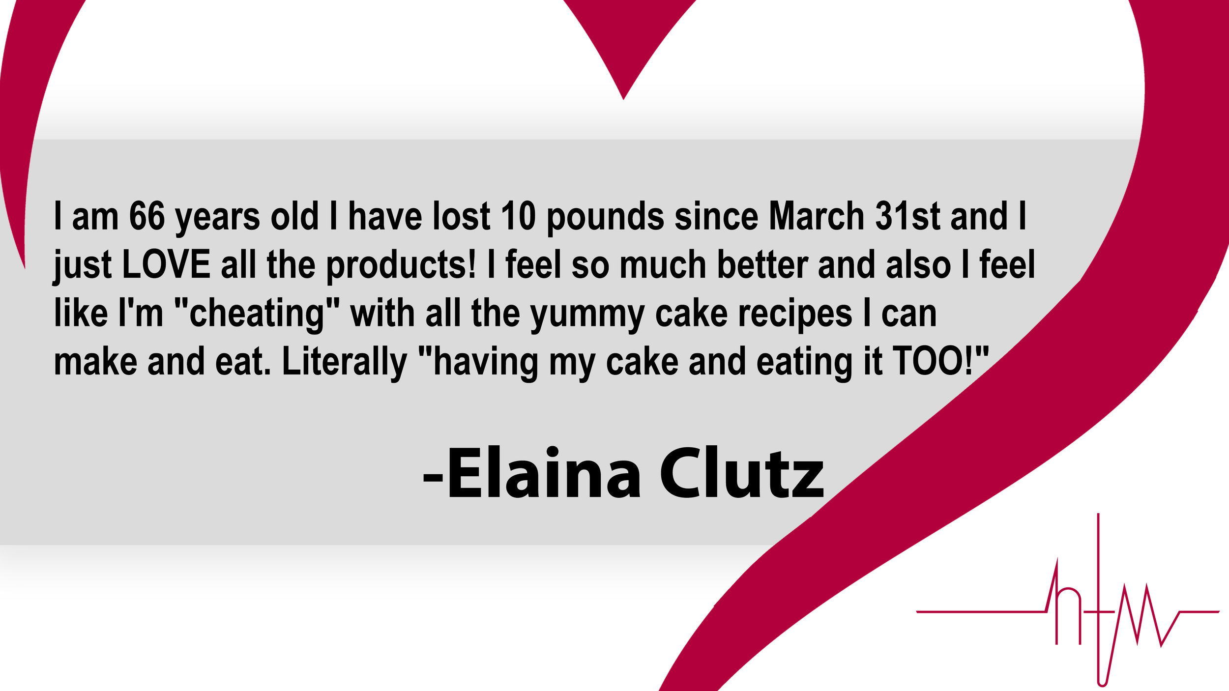 Elaina_Clutz_Testimony.jpg