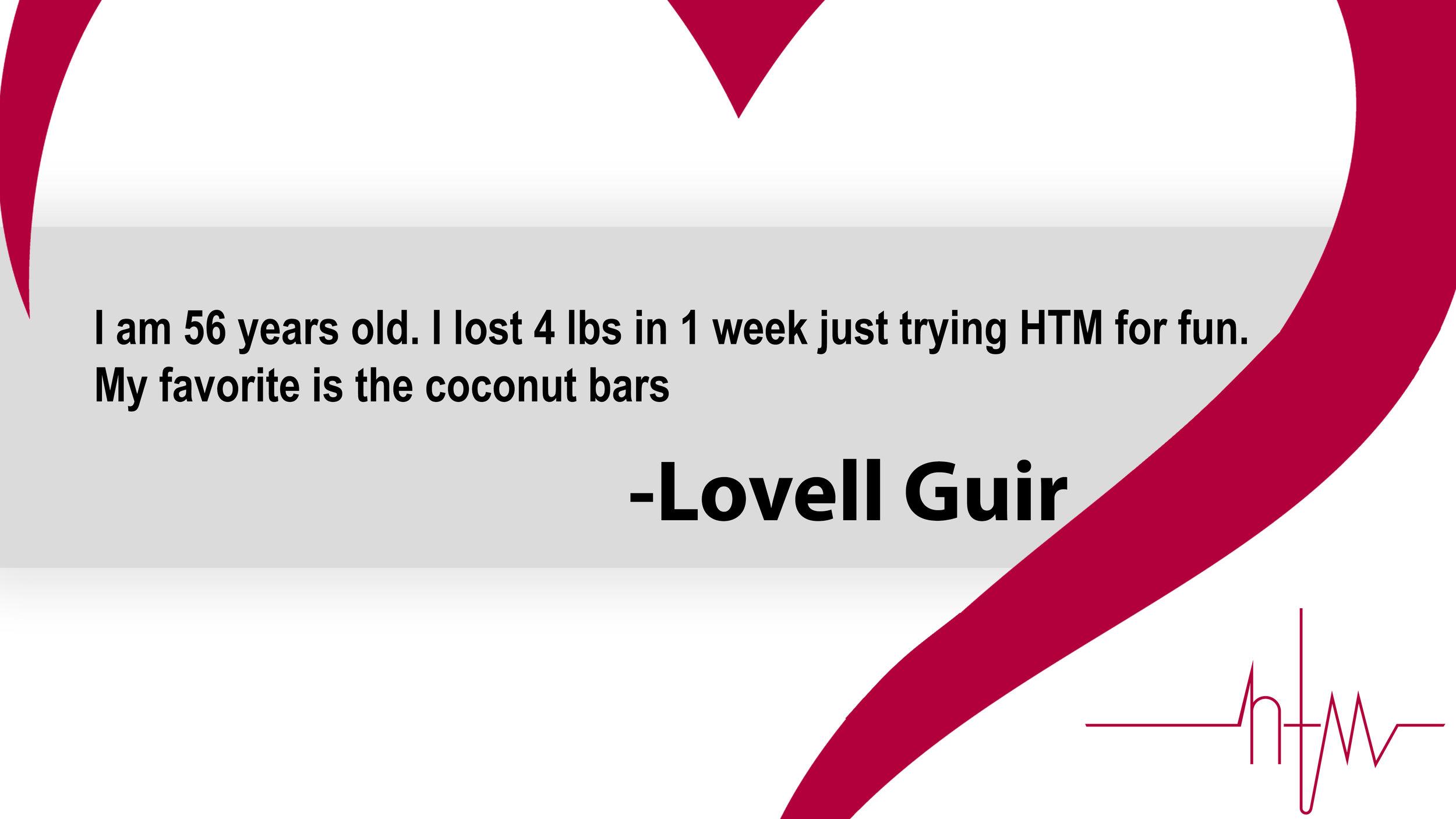 Lovell_Guir_Testimony.jpg