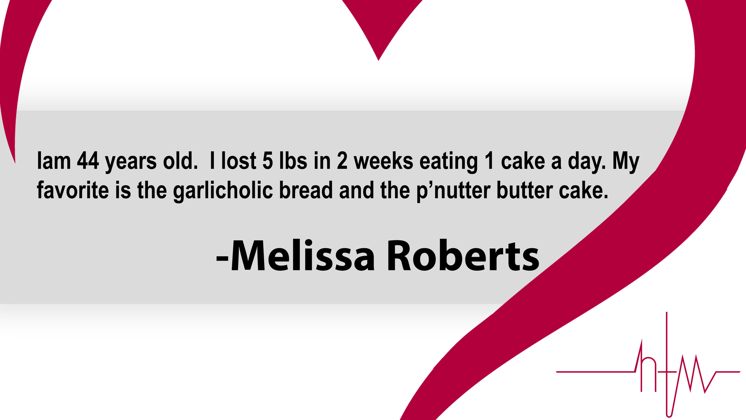 Melissa_Roberts_Testimony.jpg