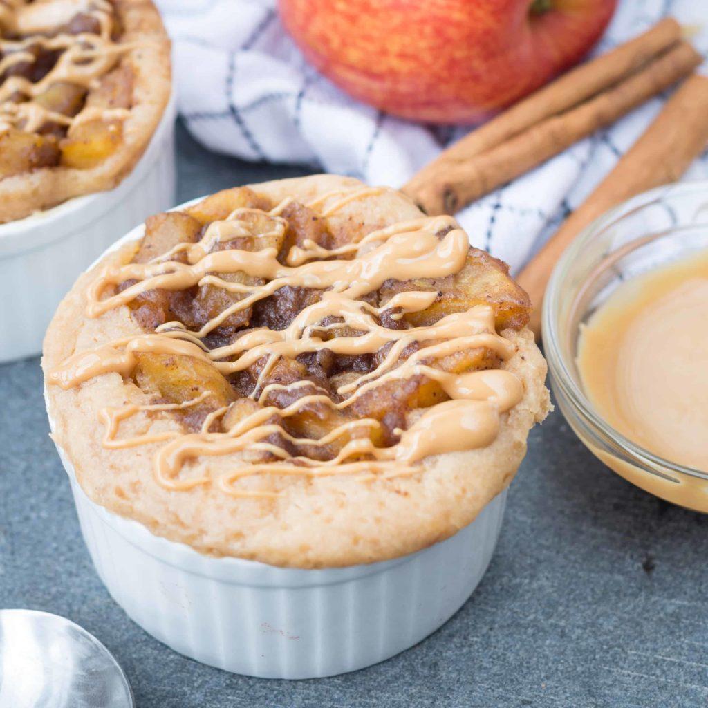 Apple-Peanut-Butter-Microwave-Mug-Cake-2-1024x1024.jpg
