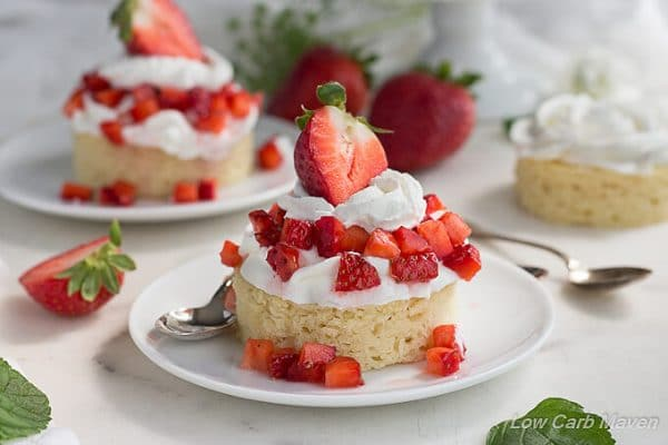 bakers-basic.jpg