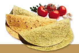 garlic-tortilla-2-1.jpeg
