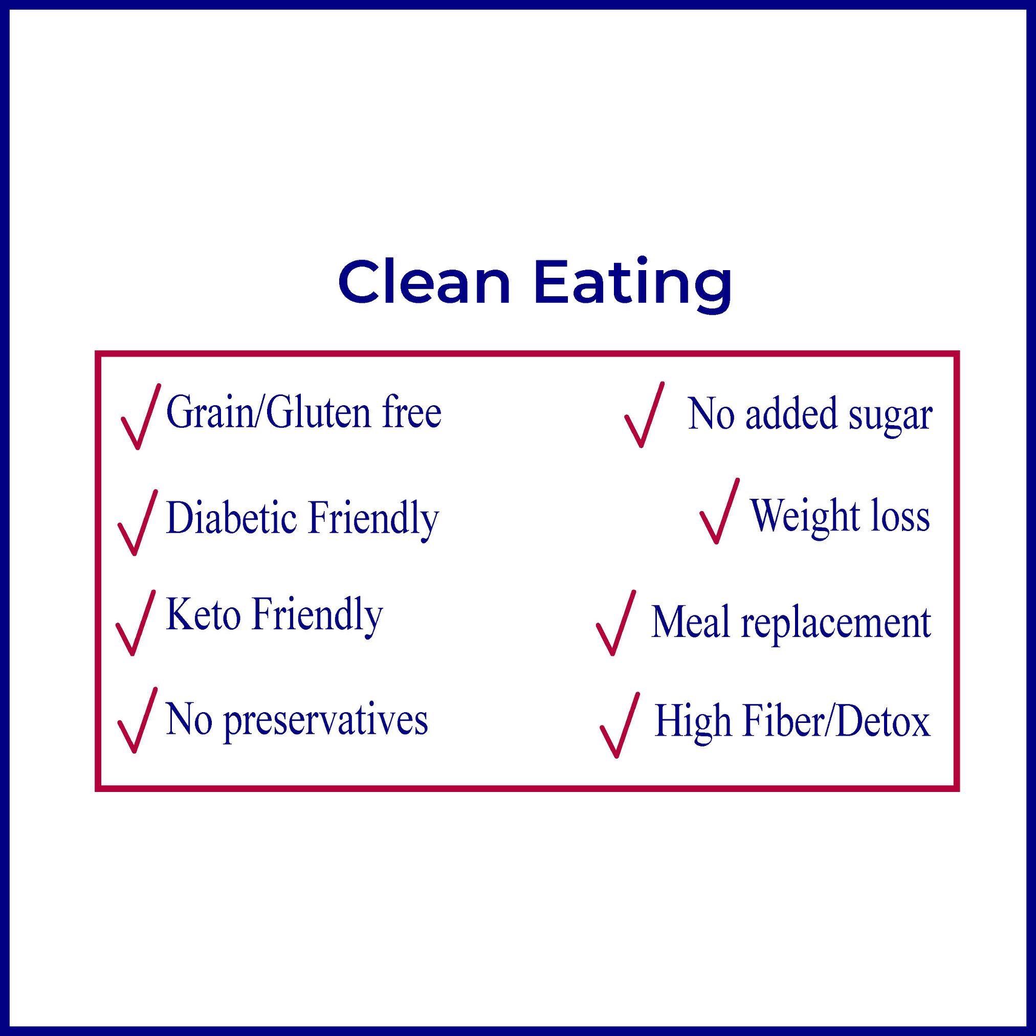 HTM_Checklist.jpg