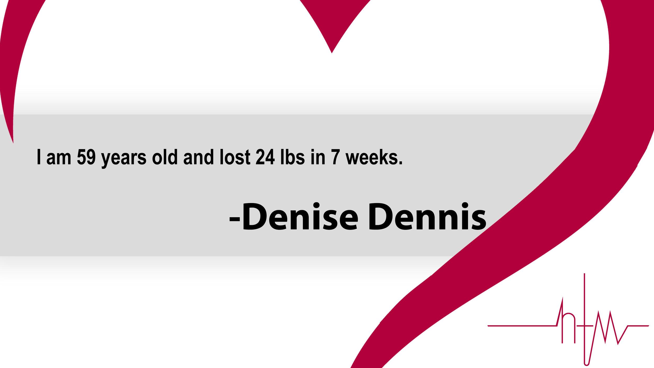 Denise_Dennis_Testimony.jpg