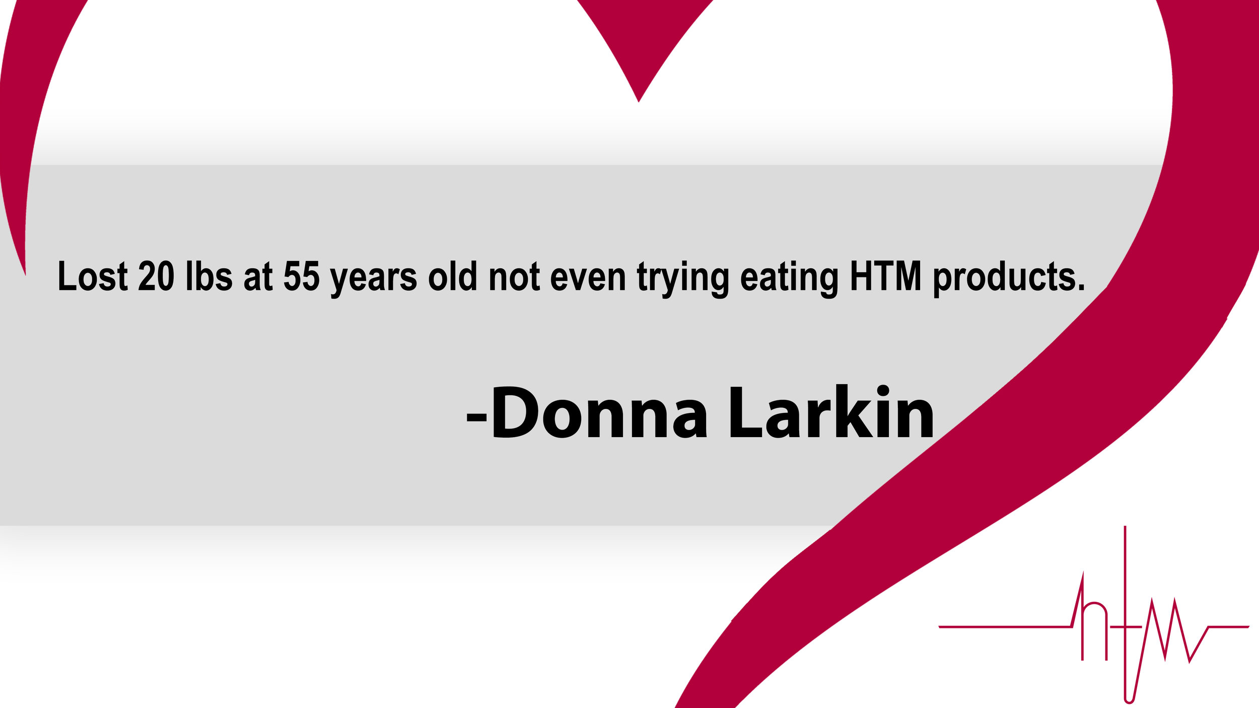 Donna_Larkin_Testimony.jpg