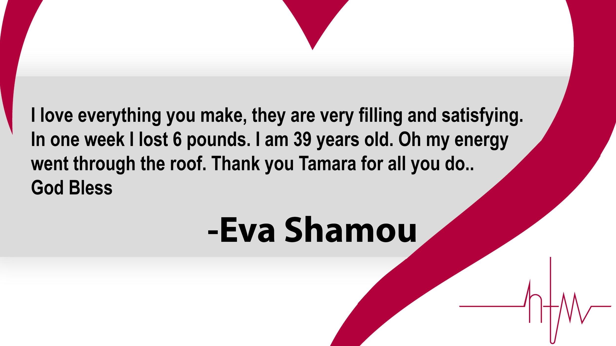 Eva_Shamou_Testimony.jpg