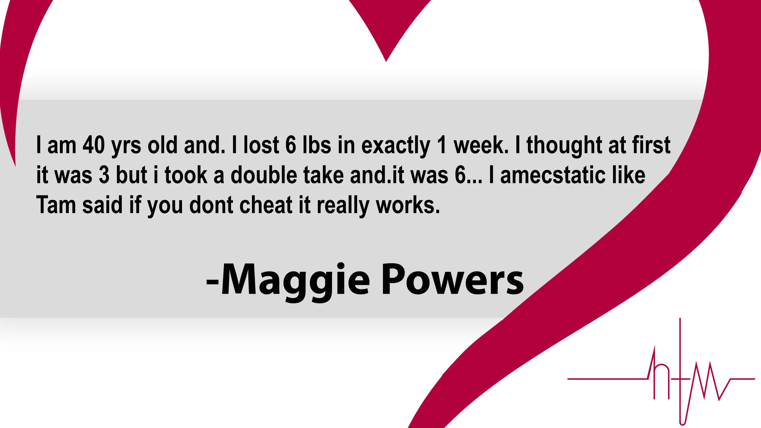 Maggie_Powers_Testimony.jpg