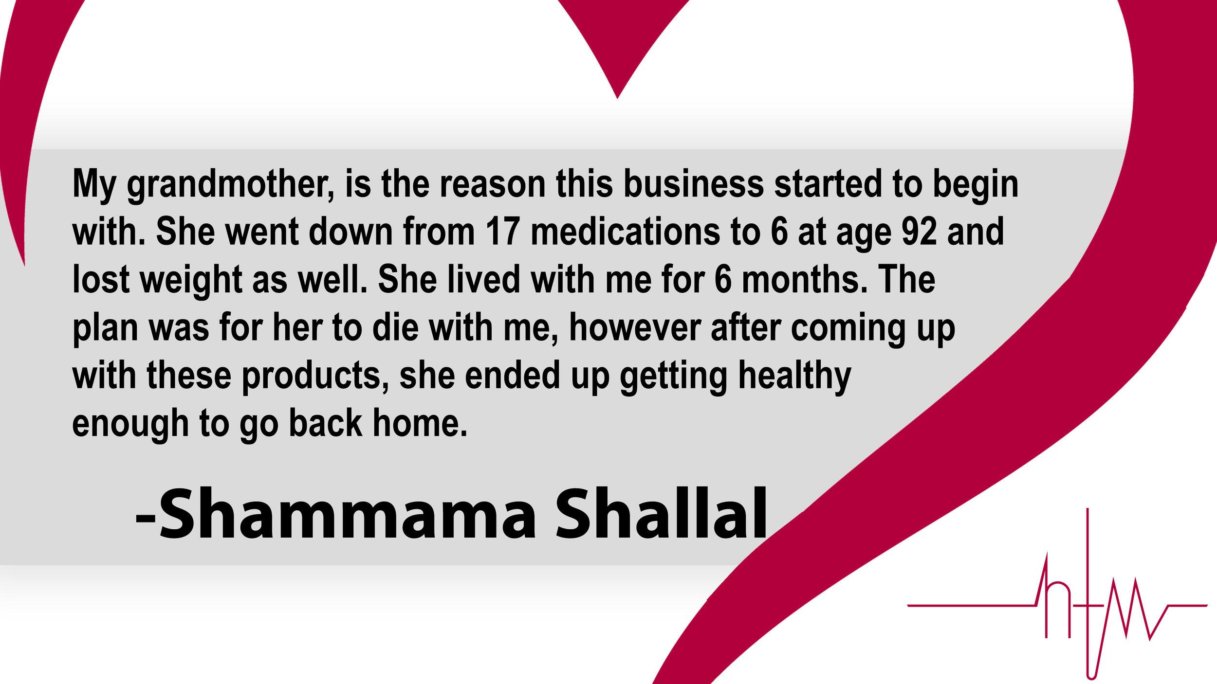 Shammama_Shallal_Testimony.jpg