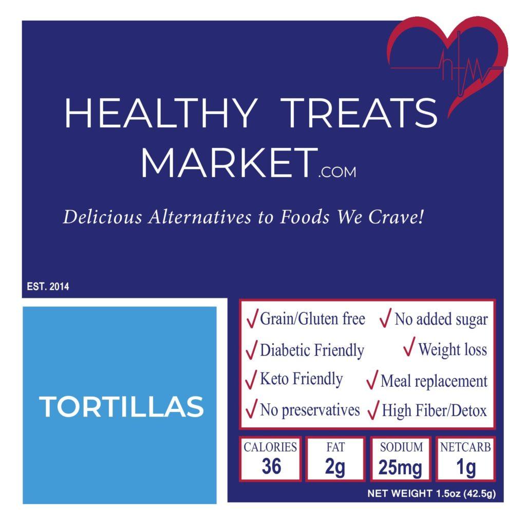 LABEL-TORTILLAS-pdf-1024x1024.jpg