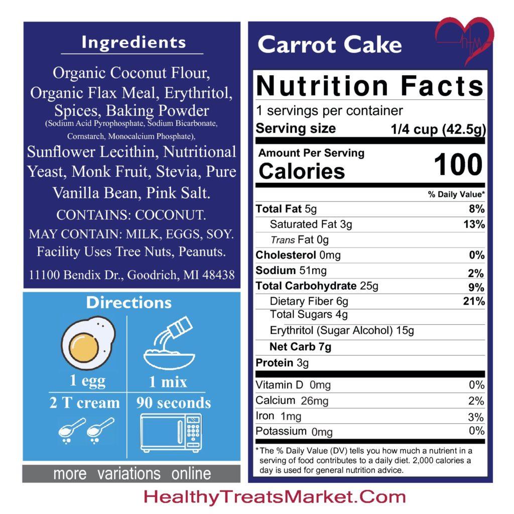 LABEL-BACKS-CARROT-CAKE-pdf-1024x1024.jpg