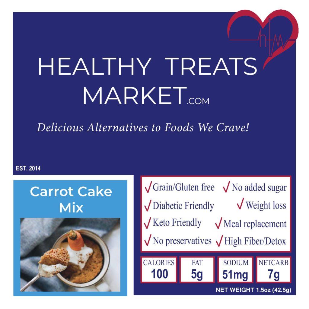 LABEL-CARROT-CAKE-pdf-1024x1024.jpg