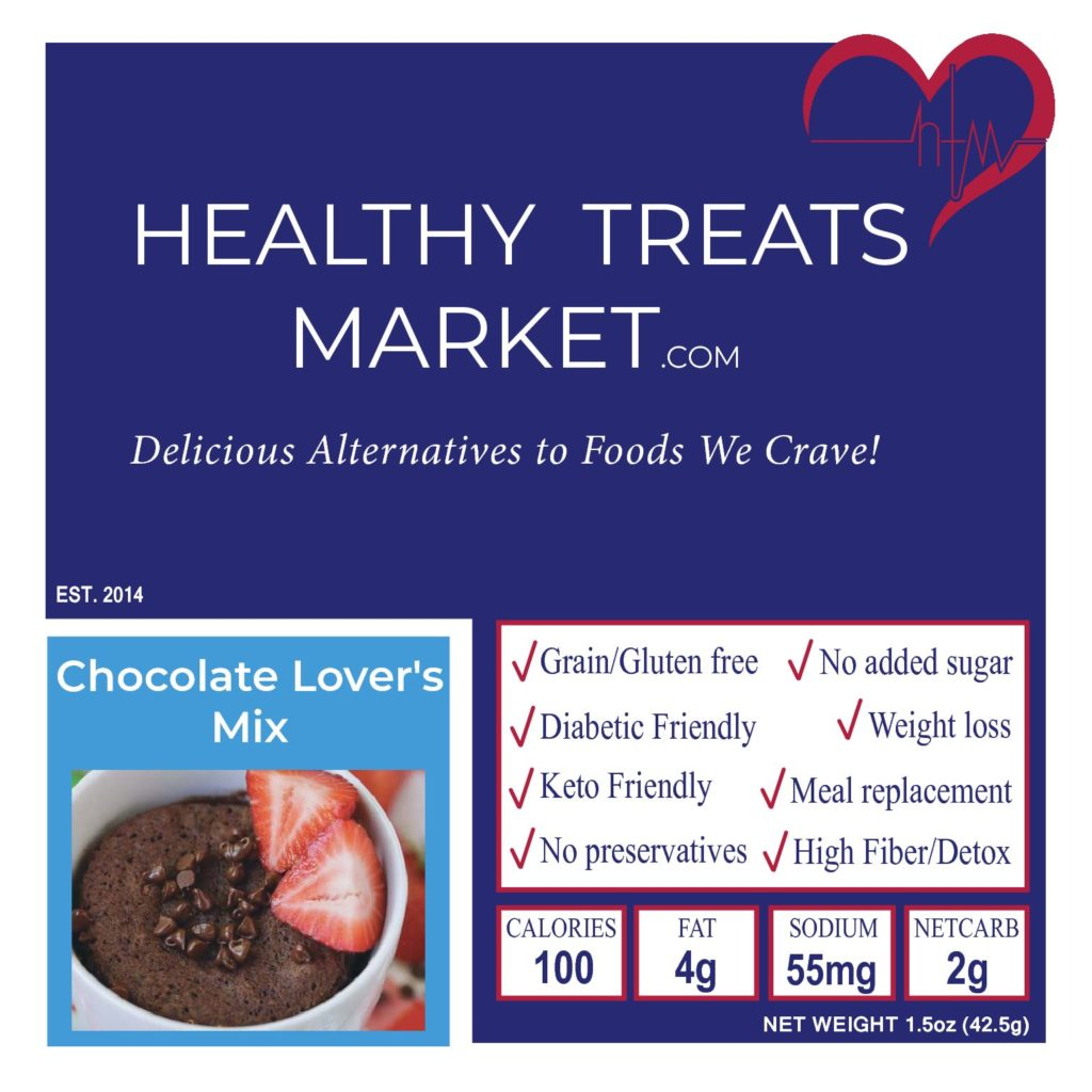 LABEL-CHOCOLATE-LOVERS-pdf-1024x1024.jpg
