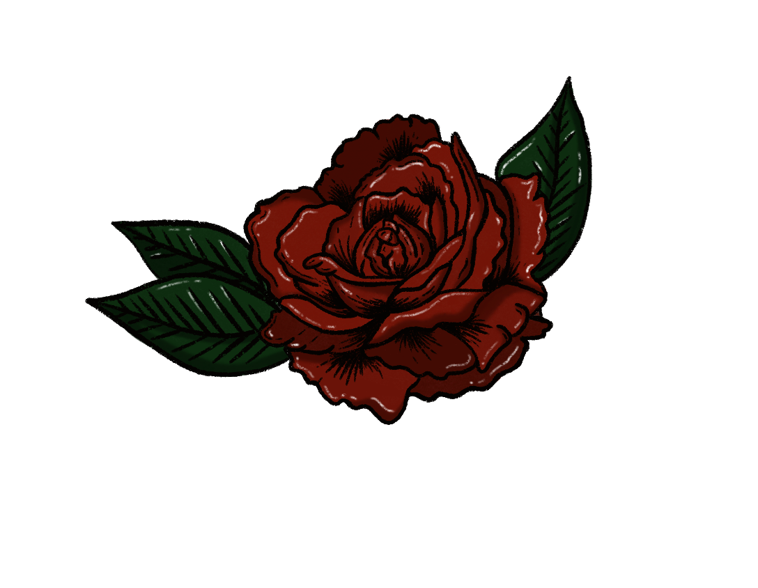 Rose_Transparent.png