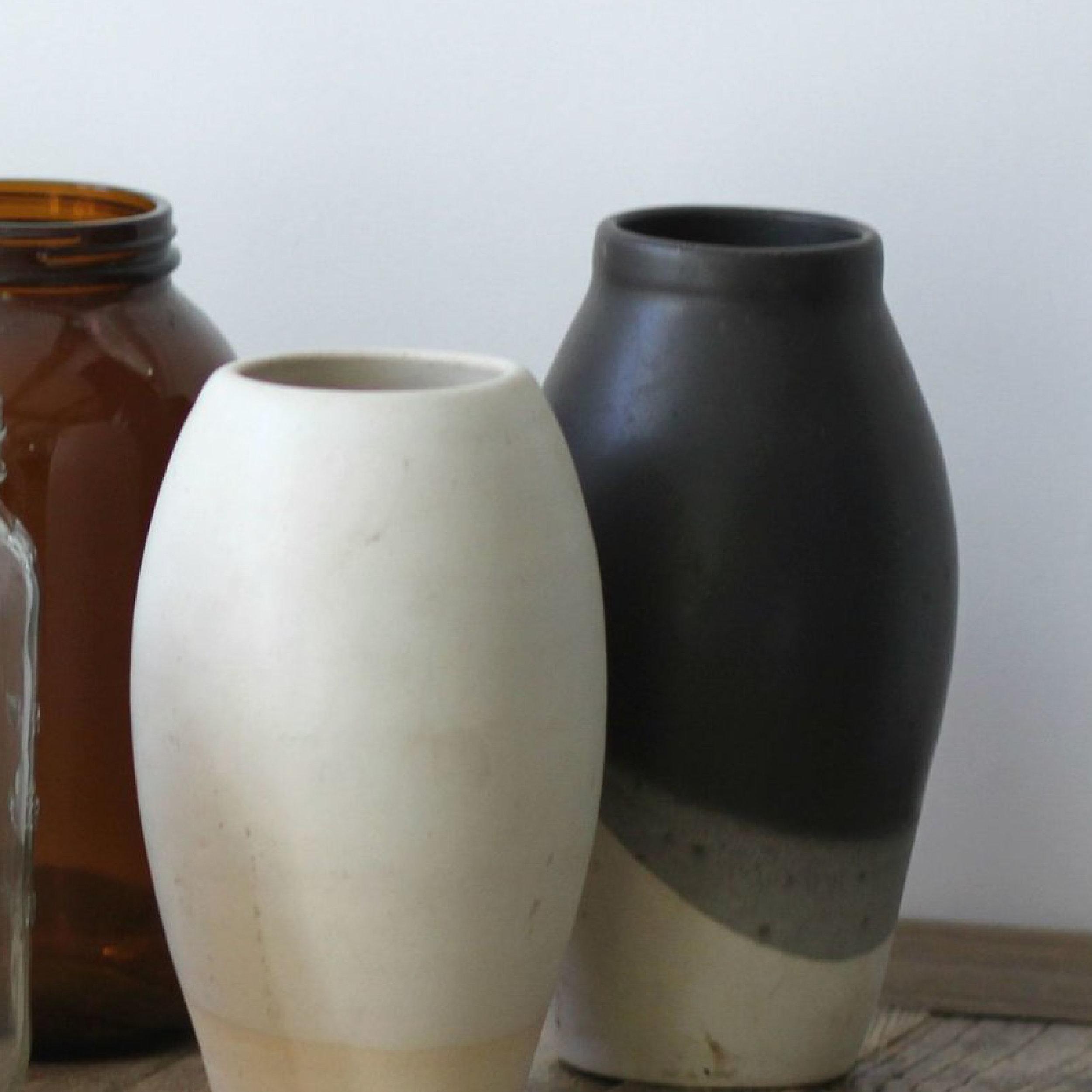 shop kitchen sink vases -