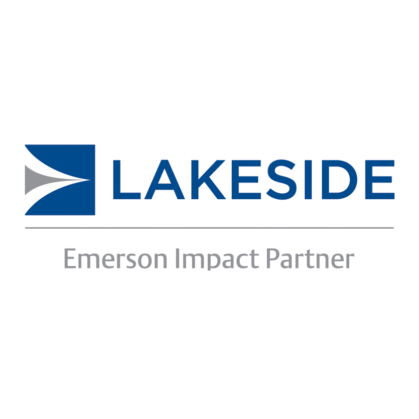 Lakeside-Impact-Logo-Colour.jpg