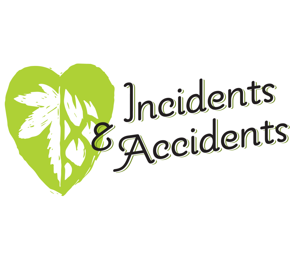 incidentsandaccidents-logoside.png