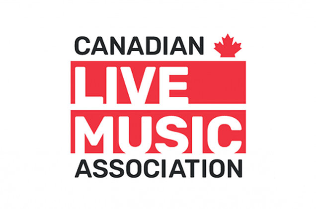 Canadian-Live-Music-Association-logo-2019-billboard-1548.jpg