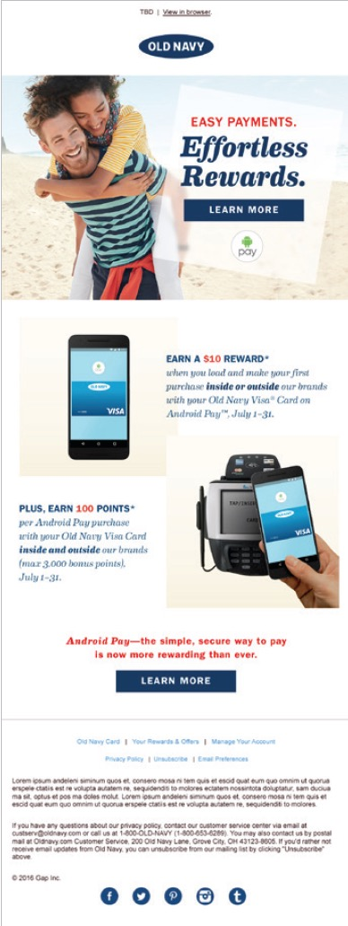 GAP24672_Contactless Launch_AndroidPay_Deck_rF_3.jpg