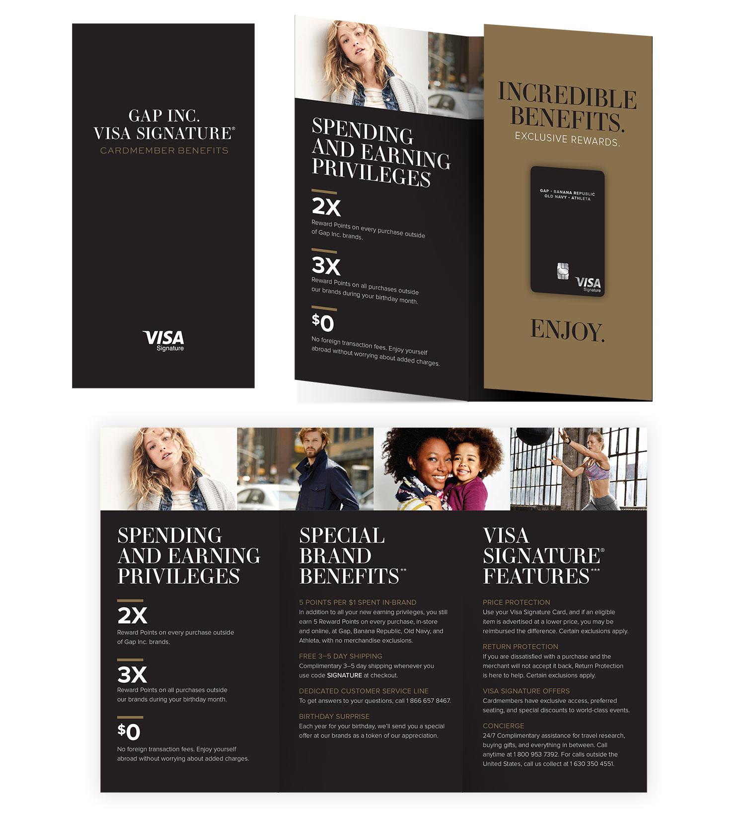 GAP24716-VisaCard-Carrier_Brochure_1500-2.jpg