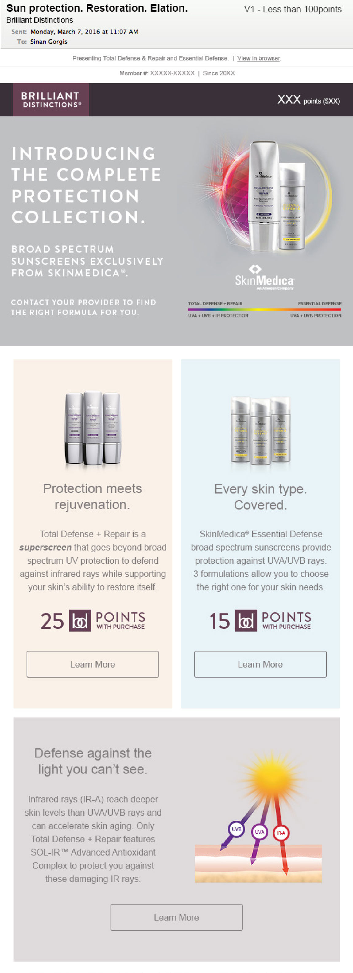 SUN60626_SkinMedica-Introducing-the-complete-protection-collection-2-1.jpg