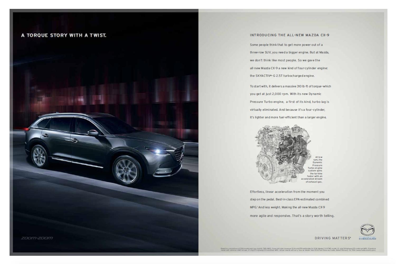Mazda_CX9_ad_1500_Road&Track.png