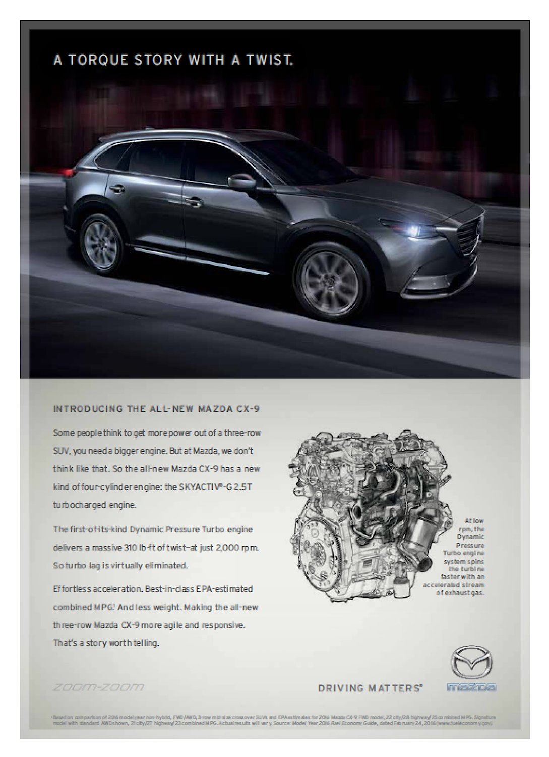 Mazda_CX9_ad_1500_Motortrend.png