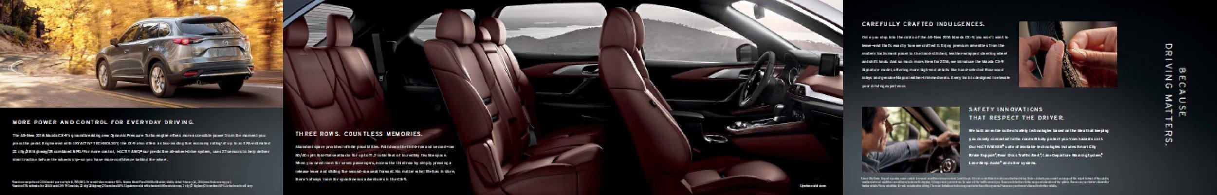 Mazda_CX9_brochure_1.jpg